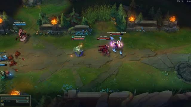 Watch Alright then GIF by blblaze on Gfycat. Discover more leagueoflegends GIFs on Gfycat
