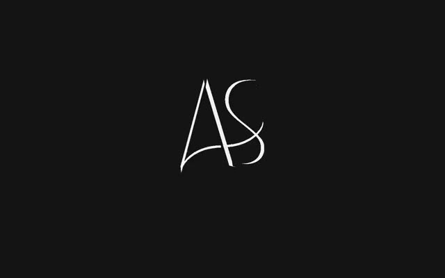 Watch and share Interface GIFs and Rainmeter GIFs by asperiasuite on Gfycat