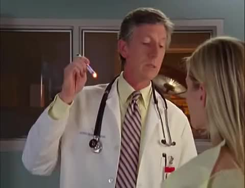 Watch and share Scrubs GIFs and Num GIFs on Gfycat