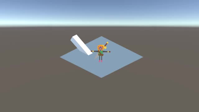 Watch isoboy 2 GIF by blstrManx (@blstrmanx) on Gfycat. Discover more gamedev, indiedev, unity3d GIFs on Gfycat