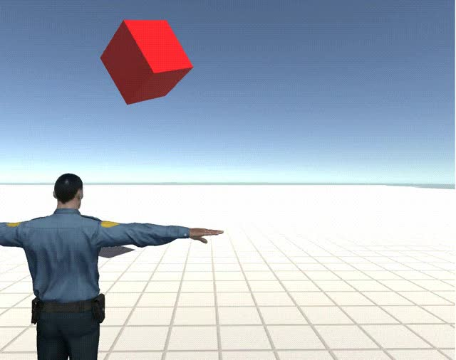 Watch Untitled Unity3D Game GIF on Gfycat. Discover more gaming_gifs GIFs on Gfycat