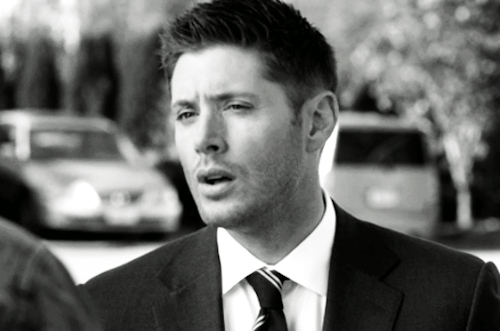 Reader X Dean Winchester Gifs Search   Search & Share on Homdor