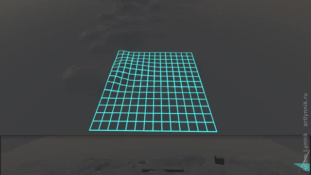 Watch and share Gridlight Top GIFs by artic on Gfycat