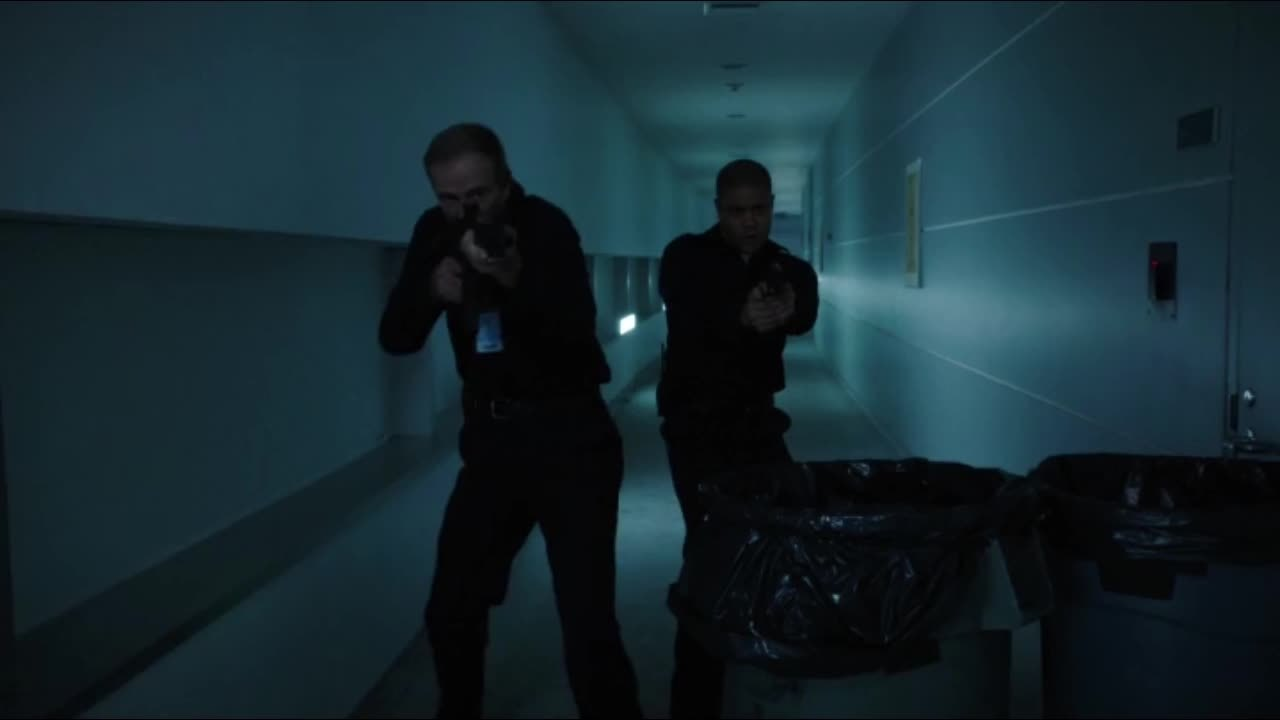 gfycats, personofinterest, When something you love gets destroyed by accident GIFs