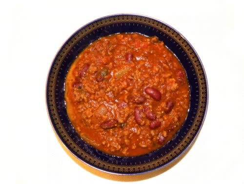 Watch and share The Chili Cook Off Is Here GIFs on Gfycat