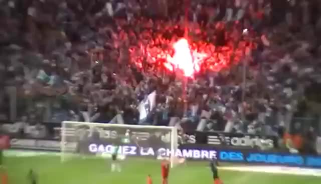 Watch OM Grenoble craquage GIF on Gfycat. Discover more fumi#craquage#OM GIFs on Gfycat