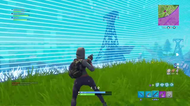 Watch this GIF by Xbox DVR (@xboxdvr) on Gfycat. Discover more Alpha oo Omega, FortNiteBR, Fortnite, FortniteBattleRoyale, xbox, xbox dvr, xbox one GIFs on Gfycat