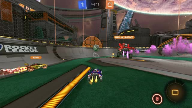Watch RumbleBumble GIF by @mo_x_ey on Gfycat. Discover more RocketLeague GIFs on Gfycat
