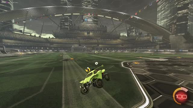 Watch and share Rocket League 2020.05.14 - 20.29.52.04.DVR GIFs on Gfycat