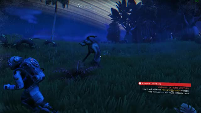 Watch No Man's Sky 2018.08.15 - 13.13.41.01 GIF on Gfycat. Discover more nomanssky GIFs on Gfycat