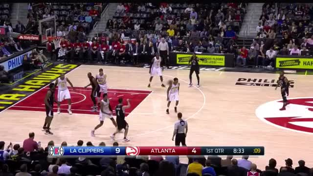Watch and share Paul Pierce Spin Fake GIFs by mhonkasalo on Gfycat