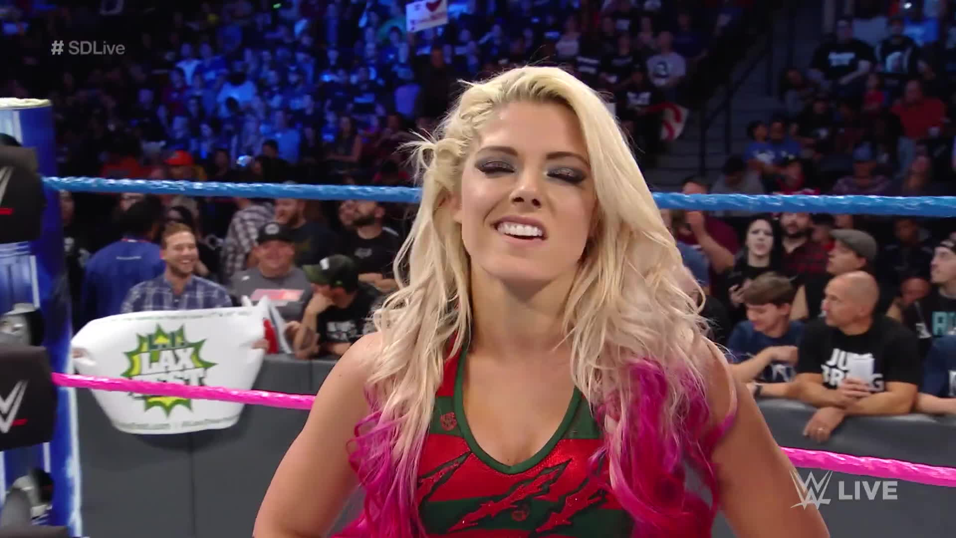 Young Alexa Bliss naked (37 foto and video), Ass, Sideboobs, Selfie, cameltoe 2018