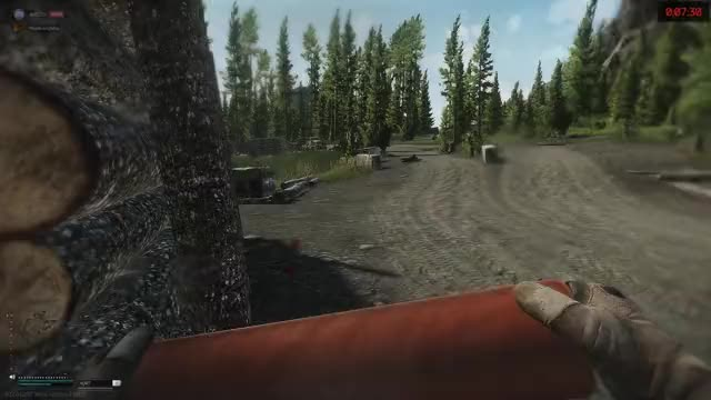 Watch and share Tarkov GIFs by theefranchise on Gfycat