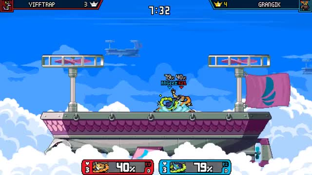 Watch and share Air Armada GIFs by yiffbait on Gfycat