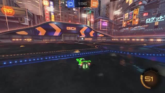 Watch Goal 3: Hentai Prince GIF by Gif Your Game (@gifyourgame) on Gfycat. Discover more Bad Panda, BadPanda, Rocket League, RocketLeague GIFs on Gfycat
