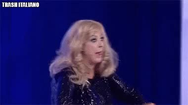 Watch Tina be GIF on Gfycat. Discover more related GIFs on Gfycat