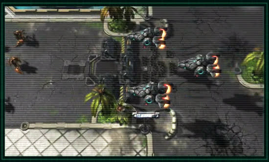 Starcraft GIFs