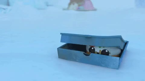 Watch and share Cold GIFs by Num Noms on Gfycat