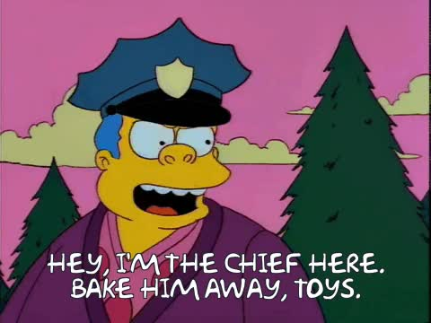 Watch and share Thesimpsons GIFs and Toys GIFs on Gfycat