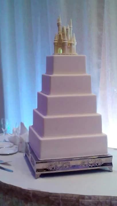 Princess Cake Gif Create Discover And Share On Gfycat