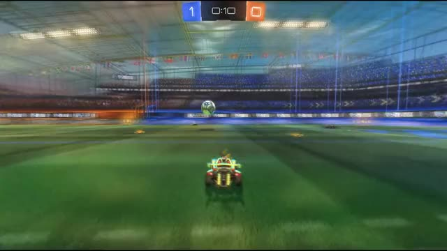 Watch MK JHZER Synergy GIF by @alphaleek on Gfycat. Discover more 60fpsgfy, JHZER, Rocketleague GIFs on Gfycat