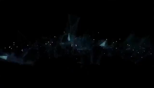 Watch Starset - CARNIVORE GIF on Gfycat. Discover more related GIFs on Gfycat