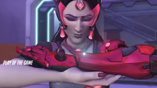 Watch mr craven doesn't need aim 18-11-06 03-14-02 GIF by @toravir on Gfycat. Discover more Craven, Overwatch, POTG, Play of the Game, Symmetra, symmainbtw GIFs on Gfycat