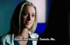 Watch The Road Not Taken GIF on Gfycat. Discover more brb i'm crying, doccubus, doccubusedit, don't leave me, i'm gonna miss you so much show, lg 5.2, lg 5x09, lg season 4, lost girl, lostgirledit, mine, mine: lost girl, my gifs, my gifs: lost girl, spoilers, this episode was the definition of feelings GIFs on Gfycat