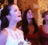 Watch and share Holly Marie Combs GIFs and Phoebe Halliwell GIFs on Gfycat