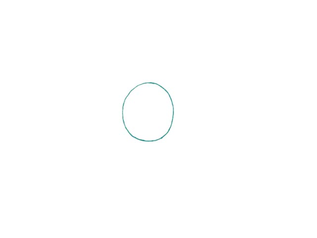 Watch and share Bouncing Ball Animation By PeterNicholson GIFs on Gfycat