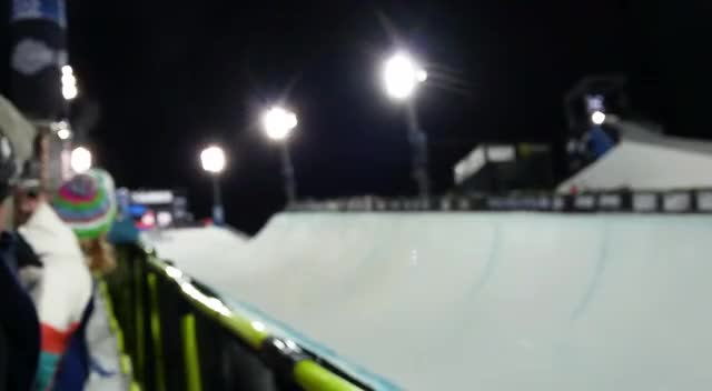 Watch and share X Games GIFs by cynistera on Gfycat