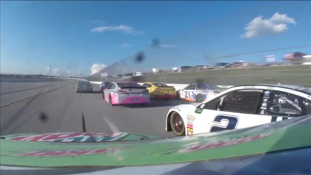 Watch and share Dale Earnhardt Jr GIFs and Onboard GIFs by litl_e_fan on Gfycat