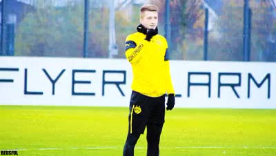 Watch and share Borussia Dortmund GIFs and Get Well Soon GIFs on Gfycat