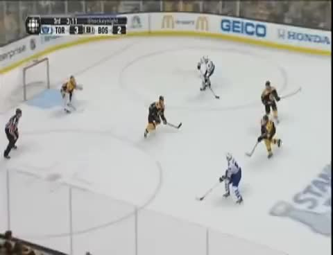 Watch hockey GIF on Gfycat. Discover more goal GIFs on Gfycat