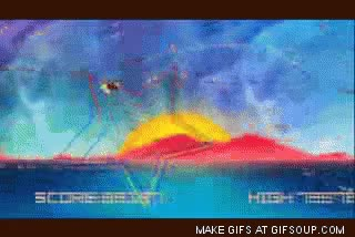 Watch adventure GIF on Gfycat. Discover more related GIFs on Gfycat