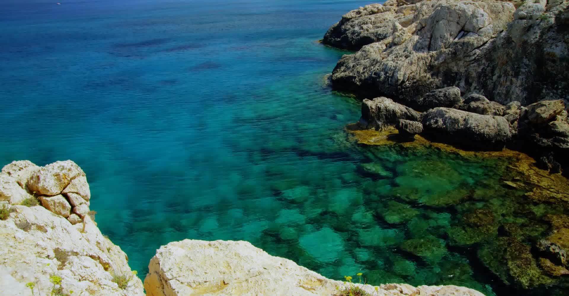 Cyprus Coast BigMurph26 GfycatDepot GIFs