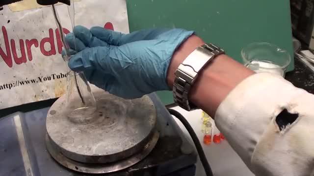 Watch and share Quantum Mechanics GIFs and Nanoscience GIFs on Gfycat