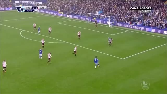 Watch and share Everton GIFs and Boss GIFs on Gfycat