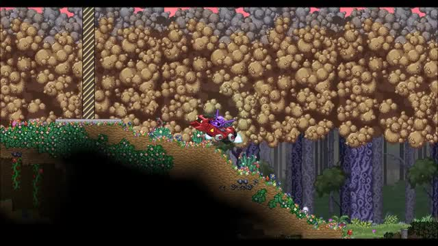 Watch Well damn, didn't think they were that powerful... (reddit) GIF on Gfycat. Discover more starbound GIFs on Gfycat