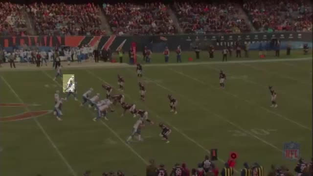 Watch and share Madden GIFs by Mansur Shaheen on Gfycat