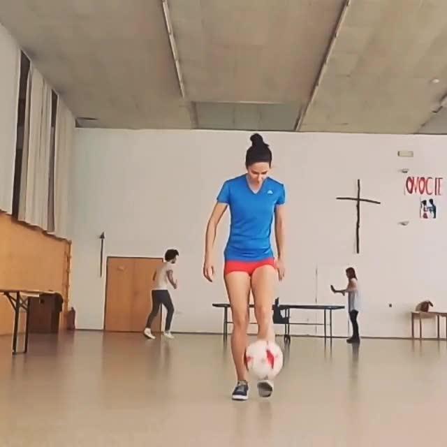 soccergifs, Lucia Kevicka GIFs