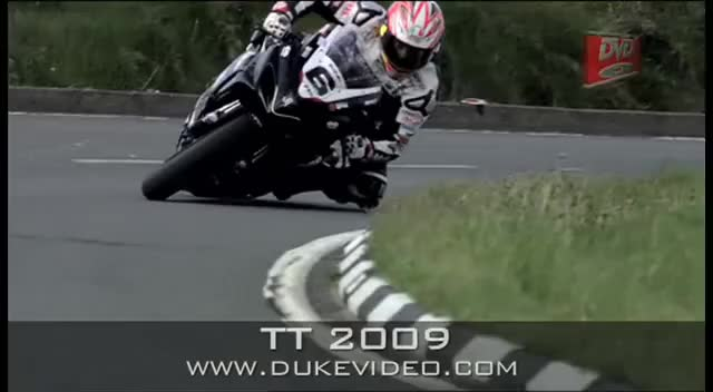 Watch and share Slow Motion GIFs and Isle Of Man GIFs on Gfycat