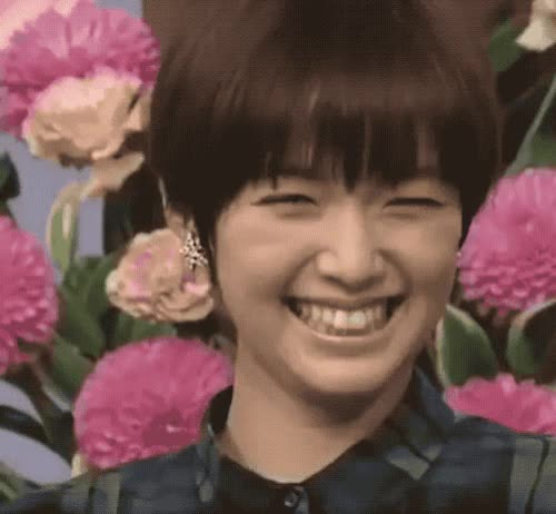 Watch 笑 (lol) しゃべくり007 GIF by @chikaya.takahashi on Gfycat. Discover more related GIFs on Gfycat