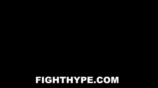 Watch https://youtu.be/iK_c3BPl1Kw GIF on Gfycat. Discover more boxing, fighthype GIFs on Gfycat