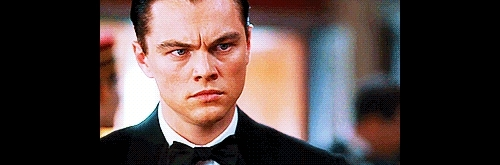 celebs, film, howard hughes, i saw something k, jack dawson, james cameron, k bye, leonardo dicaprio, martin scorcese, movie, ok they arent exactly the same but yeah, pls be nice, the aviator, titanic, you can catch my drift with this, Leonardo Dicaprio GIFs