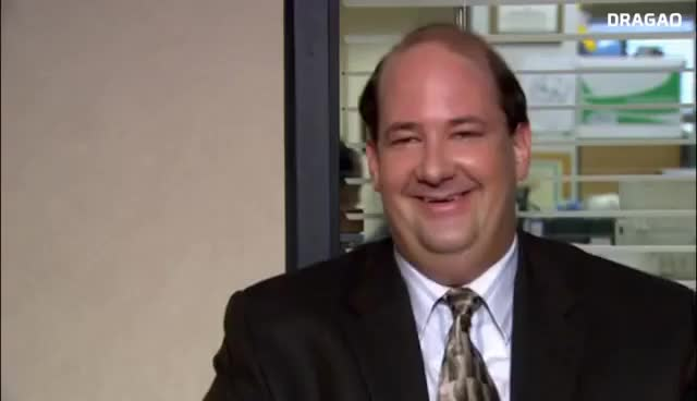 Watch kevin GIF on Gfycat. Discover more office GIFs on Gfycat