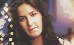 Watch and share Bang Bang Bang GIFs and Katrina Kaif GIFs on Gfycat