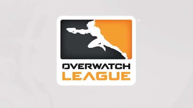 """Watch and share Overwatch World Cup GIFs and """" Overwatch GIFs on Gfycat"""