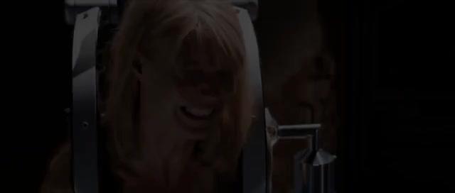 Watch and share Gwyneth Paltrow GIFs and Iron Man 3 GIFs on Gfycat