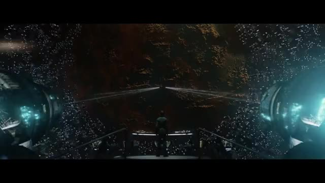 Watch and share Ender's Game GIFs and Final Battle GIFs on Gfycat